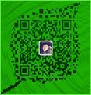 昌黎县绿邦果树苗木有限公司二维码